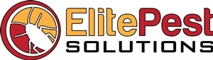 Elite Pest Solutions